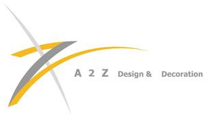 z 3d logo design  to Z Design &